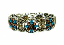 vintage bracelets,crystal bracelets,victorian bracelets,costume jewelry wholesale,fashion jewelry wholesale