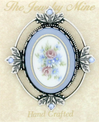 wholesale costume jewelry,victorian jewelry,brooches and pins