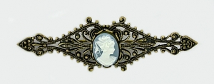 vintage cameo brooch,antique cameo brooch,cameo jewelry