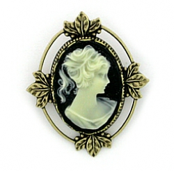 victorian jewelry,vintage cameo jewelry,cameo brooches and pins,fashion jewelry,wholesale fashion jewelry,wholesale costume jewelry,costume jewelry