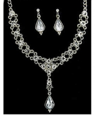 bridal jewelry,bridal jewelry sets,victorian wedding jewelry,bridesmaid sets,wholesale bridal costume jewelry,victorian fashion jewelry,austrian crystal necklace sets,art deco necklace sets,art deco costume jewelry,rhinestone necklace set,wholesale costum