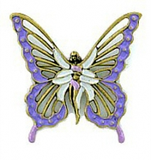 vintage fashion butterfly brooch,vintage jewelry,vintage costume jewelry