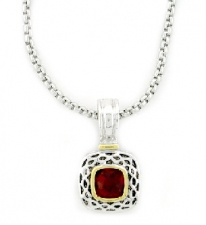 cz,jewelry,cz fashion jewelry,cz necklace,cz pendant,cz costume jewelry