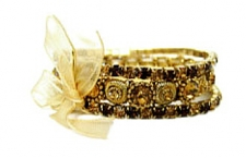 stacked bracelets,fashion jewelry bracelet,costume jewelry bracelet,austrian crystal bracelet,bridal jewelry,wholesale costume jewelry