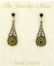 art deco fashion earrings,fashion jewelry earrings,antique fashion earrings,vintage fashion earrings