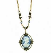 vintage cameo jewelry,vintage cameo necklace,vintage fashion costume jewelry,wholesale fashion jewelry,wholesale costume jewelry,victorian jewelry,victorian necklace