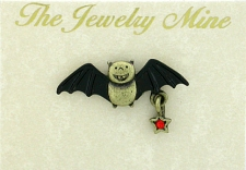 halloween brooch,halloween pin,halloween costume jewelry,halloween fashion jewelry,halloween fashion accessories